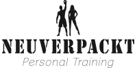 Neuverpackt-Personal Training