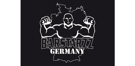 barstarzz